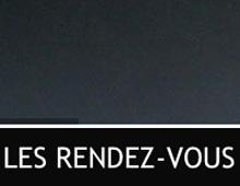 Site internet Les ÉQUI-DEIZ