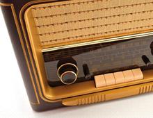 RKB – 30 ans de radio