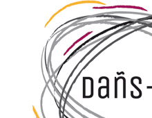 Logo Association Dañs-Tro