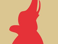 Affiche Fête du Logellou