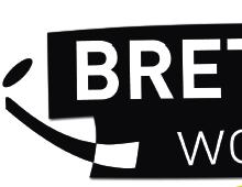 Bretagne World Sound(s) – Babel Med 2015