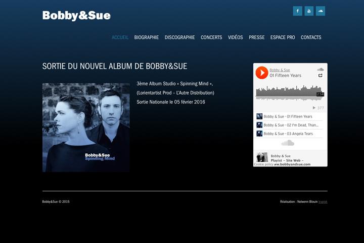 BobbyandSue-2