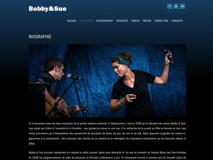 BobbyandSue-3