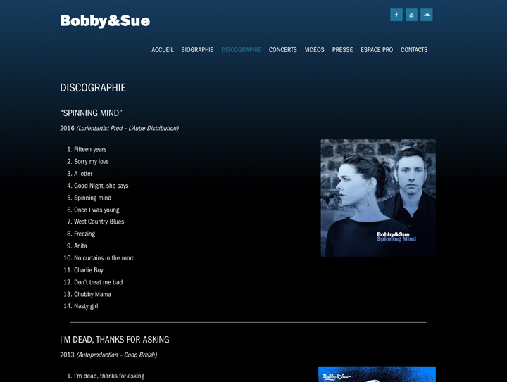 BobbyandSue-4