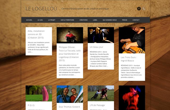 logellou-3