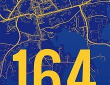 164 #1