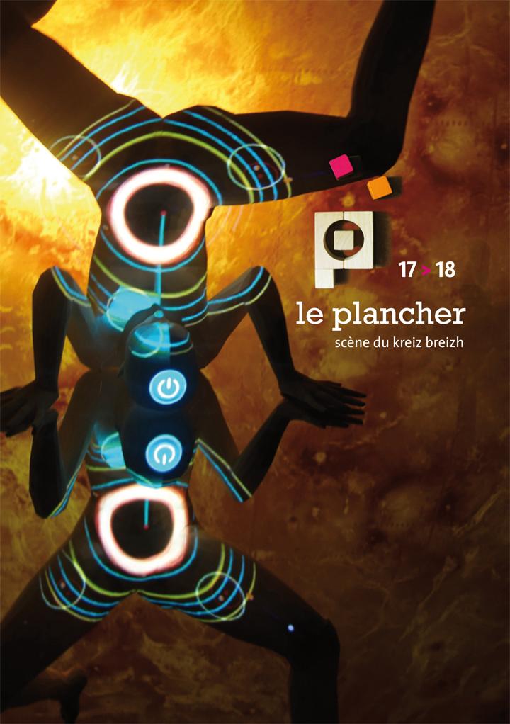 Programme-17-18-Le-Plancher