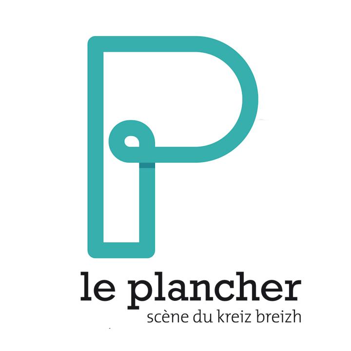 logo Plancher