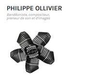 Site internet Philippe Ollivier
