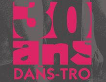 Entre 2 Fest – 30 ans de Dañs-Tro