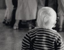 Nuit de la Gavotte – 30 ans