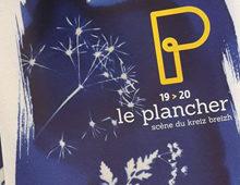 Le Plancher – Saison 19-20